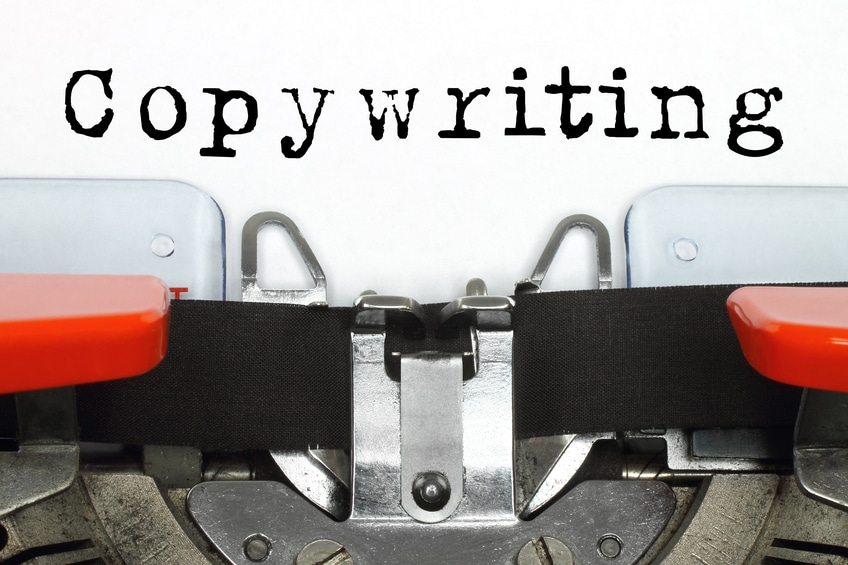 5 Steps to Hiring a Great Copywriter…