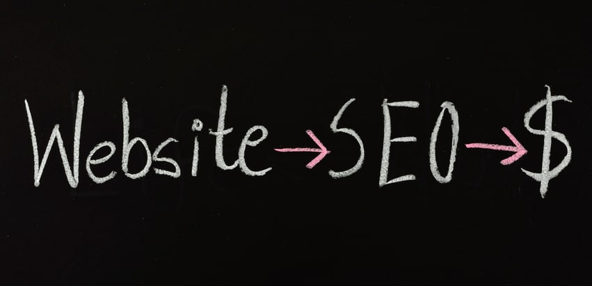The Definitive 6-Step Guide to SEO that Gushes Money