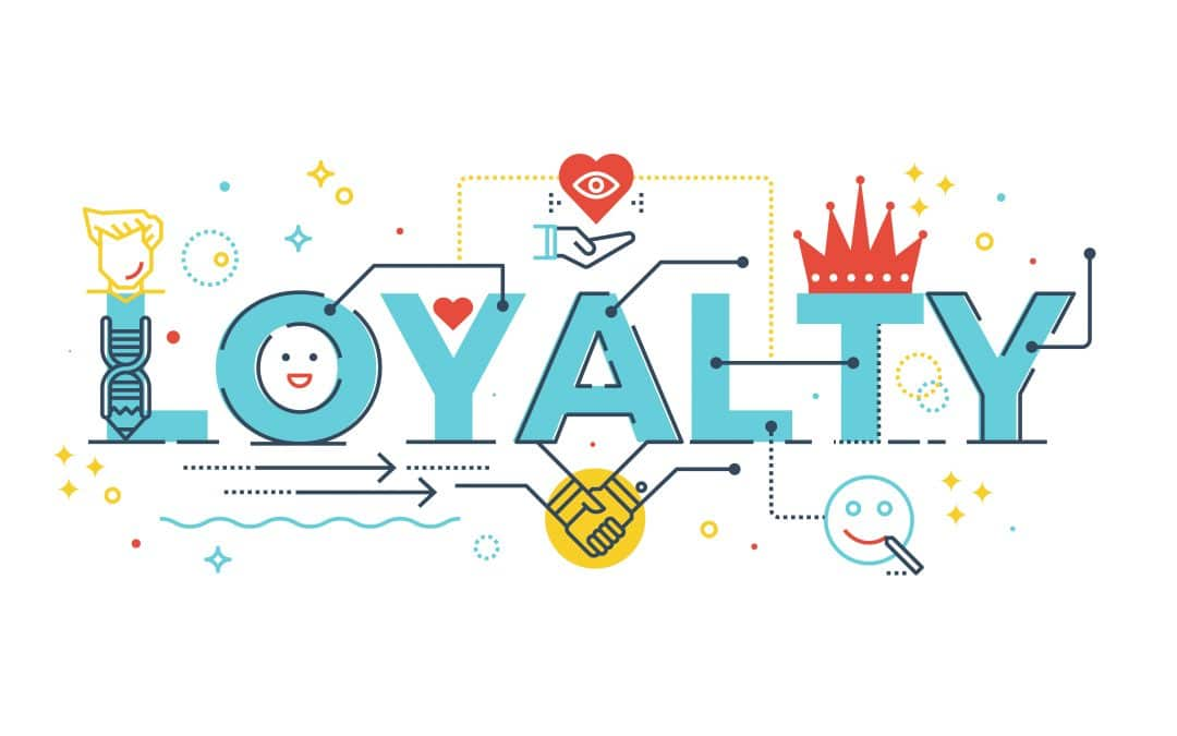 How to Foster Fierce Customer Loyalty
