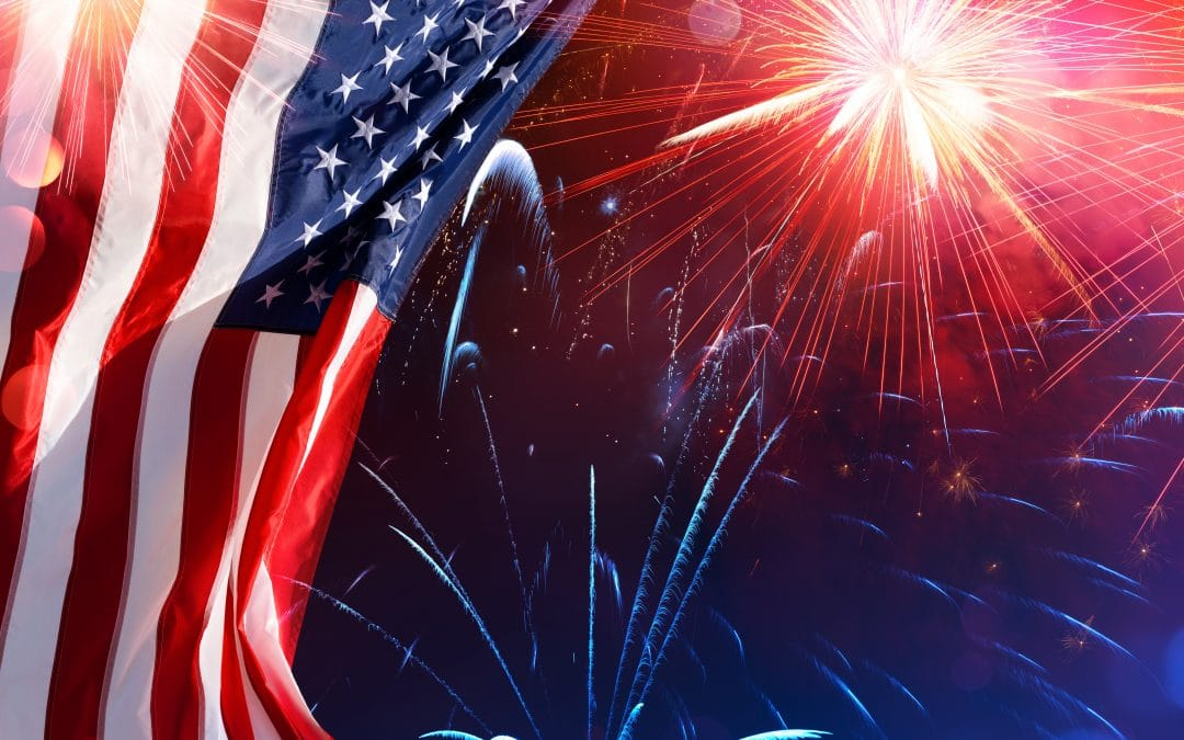Independence Day – Isn't It Time to Put the Freedom Back Into Free Enterprise?