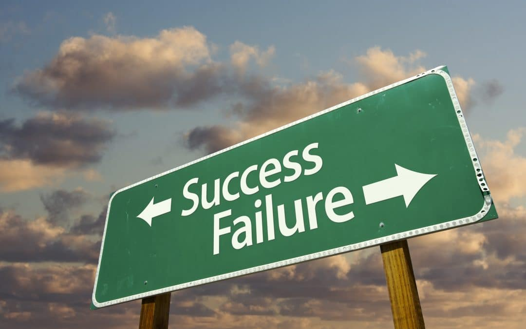 John Caples' 7 Steps to Advertising Success –  Ignore Them and Risk Failure